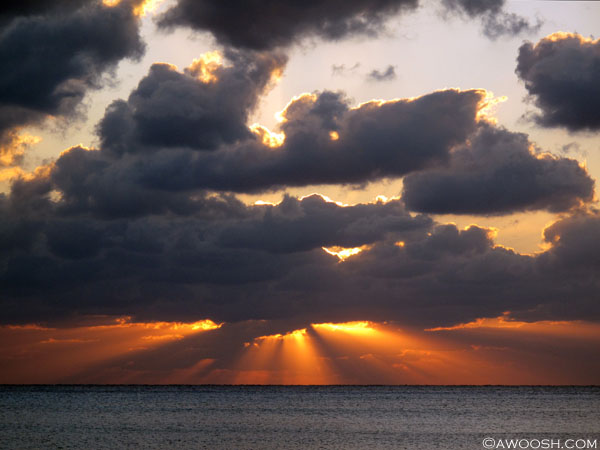 Awoosh.Images.GrandCaymanSunset