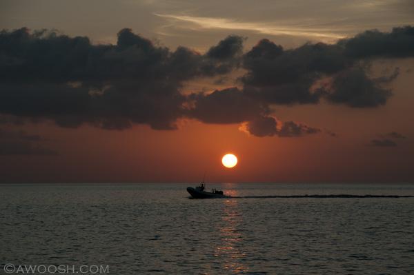 Awoosh.Wakatobi.Sunset.2
