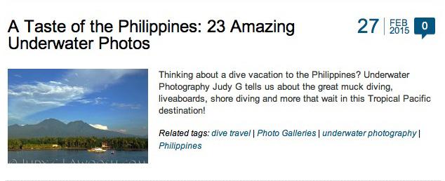 Philippines.screenshot