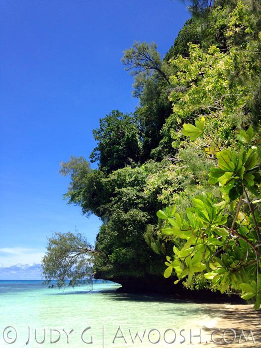 Palau.Beach.700